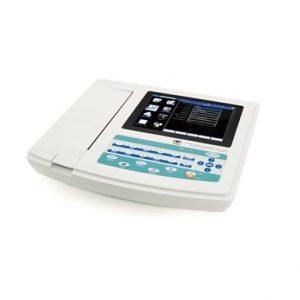 ELECTROCARDIOGRAFO ECG-1200G MARCA CONTEC