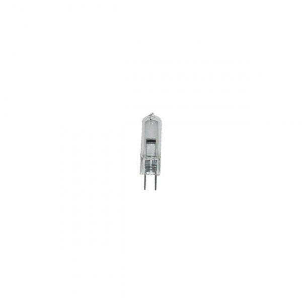 Bulbos para lampara sialitica sola 500