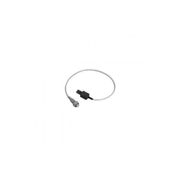 Cable para conectar el cateter Swan Ganz